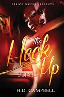 The Hook Up Series