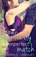 The Perfectly Imperfect Match