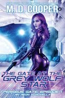 The Gate at the Grey Wolf Star