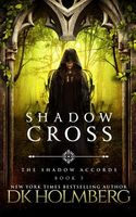 Shadow Cross