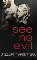 See No Evil: Part 2