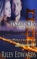 Unbroken - Part two