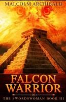 Falcon Warrior