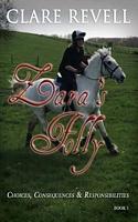 Zara's Folly