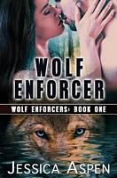 Wolf Enforcer