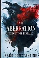 Torment of Tanatalus