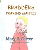 Bradders Praying Mantis