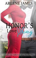 Honor's Love Song