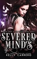 Severed Minds