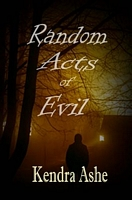 Random Acts of Evil