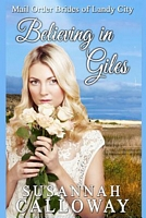 Believing in Giles
