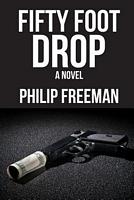 Fifty Foot Drop