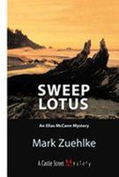 Sweep Lotus