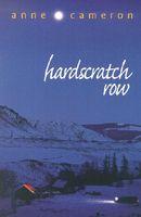 Hardscratch Row