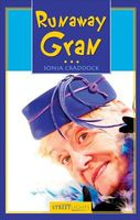 Runaway Gran