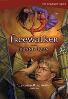 Freewalker