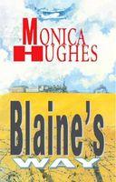 Blaine's Way