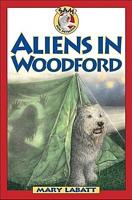 Aliens in Woodford