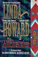 The Mackenzies