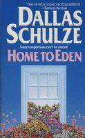Home to Eden