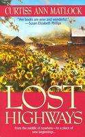 Lost Highways