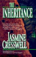 The Inheritance by Jasmine Cresswell
