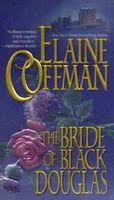 The Bride of Black Douglas