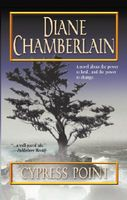 Cypress Point / The Shadow Wife
