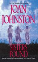 Sisters Found / Breathless Seduction