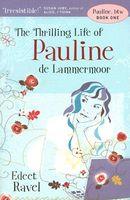 Pauline, btw