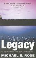The Mazovia Legacy