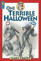 One Terrible Halloween