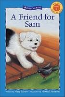 A Friend for Sam