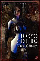 Tokyo Gothic