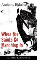 When the Saints Go Marching in