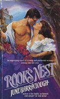 Rook's Nest