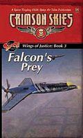 Falcon's Prey