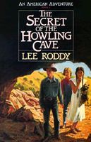 Secret of the Howling Cave