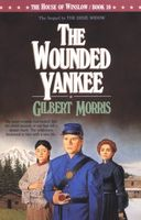The Wounded Yankee