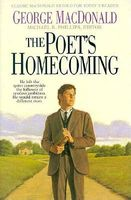 The Poet's Homecoming