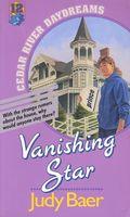 Vanishing Star