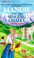 Mandie and the Singing Chalet