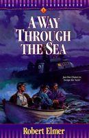 A Way Through the Sea