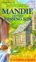 Mandie and Her Missing Kin
