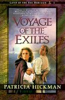 Voyage of the Exiles