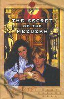 The Secret of the Mezuzah