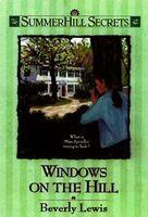 Windows on the Hill