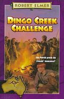 Dingo Creek Challenge