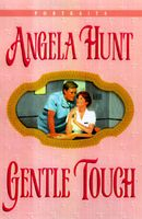 Gentle Touch