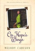 On Hope's Wings